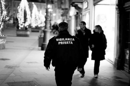 vigilanza-privata-vigilantes-guardie-giurate